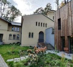 Exclusive penzion Viva Residence 2