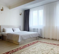 Brand new comfortable apartments in Sevan city 1
