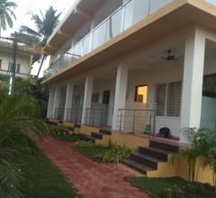 Nomad Residency 2