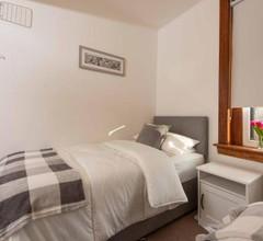 PREMIER - Dalziel Apartment 1