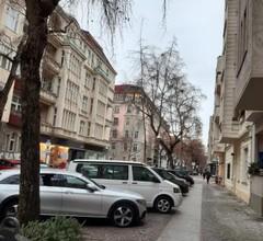 I love Berlin 2