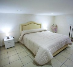 Appartamento Anita 1
