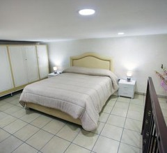 Appartamento Anita 2
