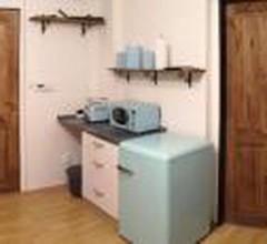 Apartman 11 1