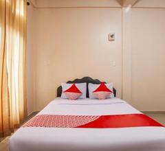OYO 2799 Berastagi Backpacker Rooms 2