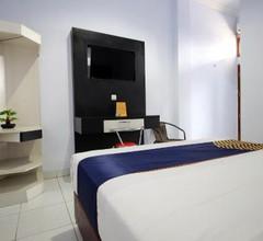 SPOT ON 2842 Hotel Rindu 1