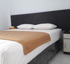 SPOT ON 2842 Hotel Rindu 2
