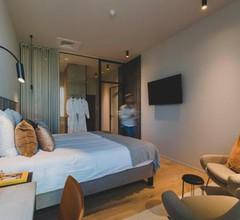 Waer Waters Spa Hotel 1