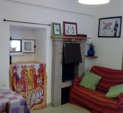 Casa Perosi a Noci 2