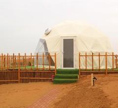 The Dunes Camping & Safari RAK 2