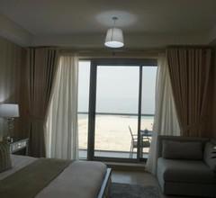 Deluxe Ocean View 2