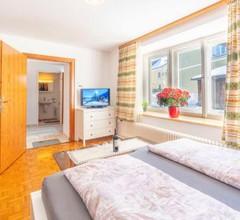 Apartment Berger 2
