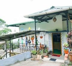 munnar house holiday home hostel 2