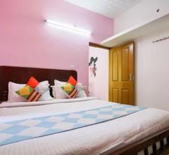 munnar house holiday home hostel 1