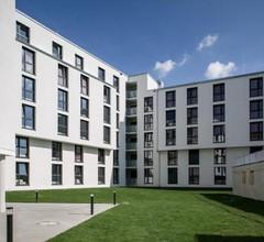 Leipzig Flats Studio Base 1 2