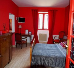 Chambre d'Hotes La Brunetière 2