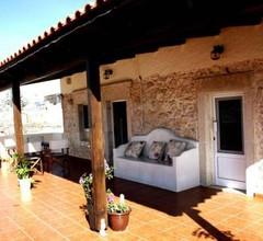 Vafis House at Sivas Village 2