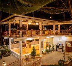 Yahvi The Boutique Hotel 2