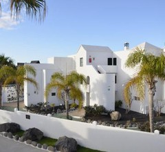 Hotel Club Siroco - Adults Only 1