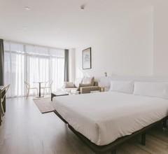 CIM Aparthotel 1