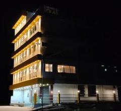 Hotel 2A 1