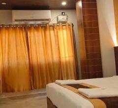 Hotel 2A 2
