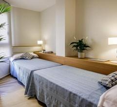 Suites Castellón 1