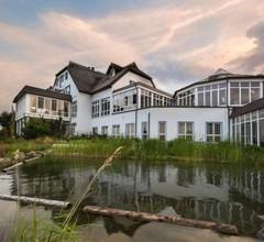 Ferienwohnung 39 Residenz Balmer See 2