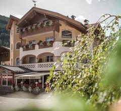 Hotel Garni Schneider 2