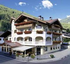 Hotel Garni Schneider 1