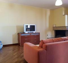 Appartamento MC 1