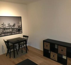Exklusives Ambiente - Rent a Home 1