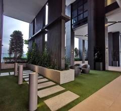 Eminent Suite - Icon City, Petaling Jaya 1