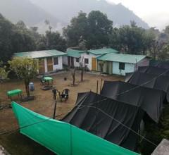 Himalayan Flora Valley 2