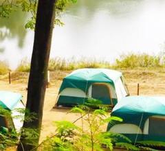 Go Camping At Goregaon Mumbai 2