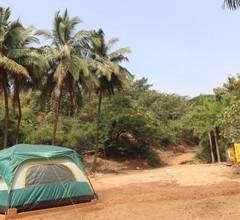 Go Camping At Goregaon Mumbai 1
