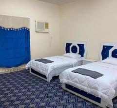 Khasab Rooms 2