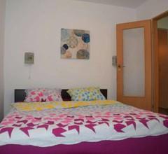 Irlanda Apartment Timisoara 1