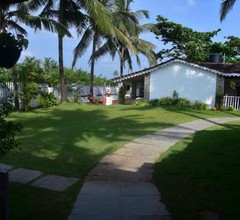 Anthy's Guesthouse and Restaurant 1