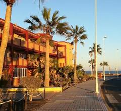 Casa Mar y Dunas 2