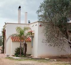 Villa Petrose 2