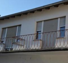 Hotel Zur Wurzel 2