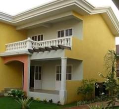 Cosy apartment in COLVA , GOA, INDIA 2
