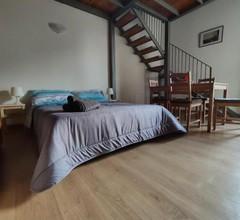 Loft Casa Celeste 1