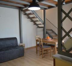 Loft Casa Celeste 2