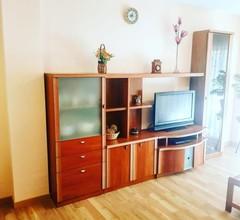 Apartamento Aqua 2