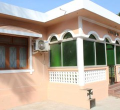 Villa Antao - 2BHK Villa in Utorda close to beach and airport 2