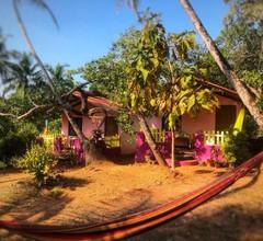 Neverland Goa 2