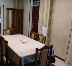 VIP_Apartment 2
