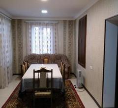 VIP_Apartment 1